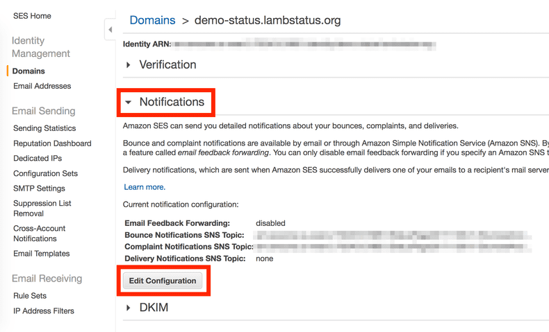 EmailNotification5